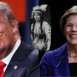 https://jimheath.tv/2018/10/trump-denies-offering-warren-1-million-but-he-did-of-course/